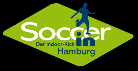 SOCCER – Der Indoor-Kick Hamburg
