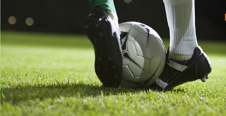 soccer768x519_green
