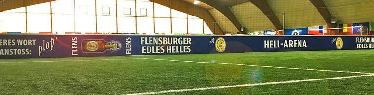 Soccer_Anlage