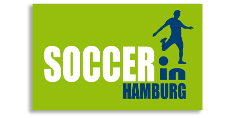SOCCER – Der Indoor-Kick Hamburg