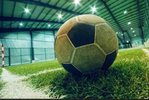 soccer_home_1