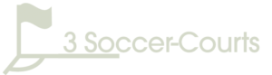 soccer_label_hometop