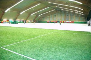 soccer_home_2