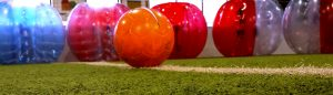SOCCER_SLIDE_1782×513_BubbleBall