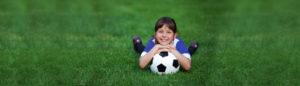 TEST_Fussballschule