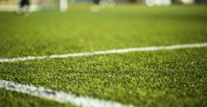 soccer_green2
