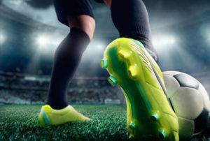 soccer_home_3