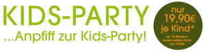 Soccer_Kids_Party_1