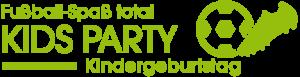 soccer_kids_party_logo