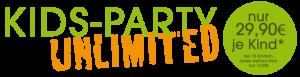 Soccer_Kids_Party_Unlimited_NEU_2018