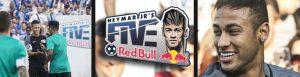 Soccer_Neymar_JrsFive_2017