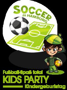 soccer_home_anzeige_05dez