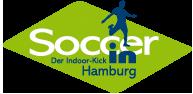 soccer_logo_footer_new