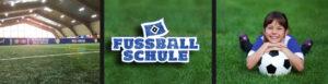 Soccer_HASV_Fussballschule