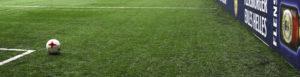 SoccerIndoor_Fussball_Rasen