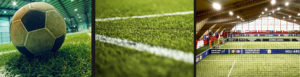 Soccer_Anlage-1