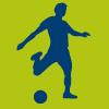 Soccer_Favicon