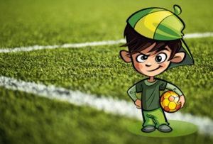 Soccer_KidsParty_Startseite