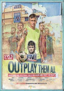 Neymar_Jrs_Five