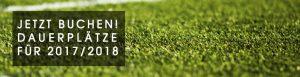 Soccer_Indoor_Fussball_Dauerplaetze2017