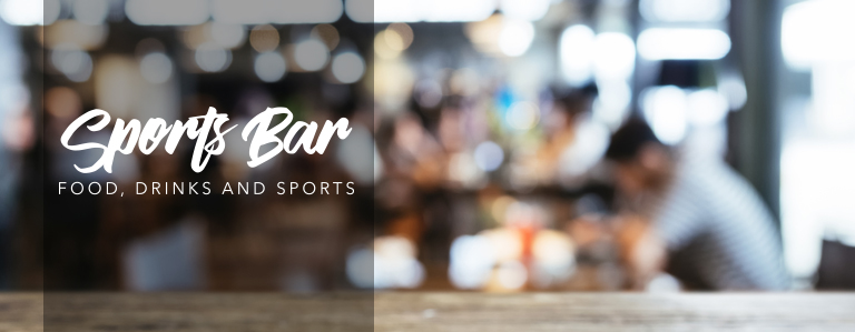Soccer_SPORTS_BAR_2018
