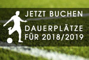 Soccer_Home_Dauerplatz