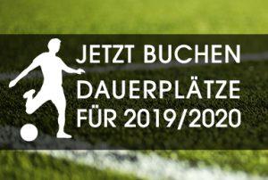 Soccer_Home_Dauerplatz_2019