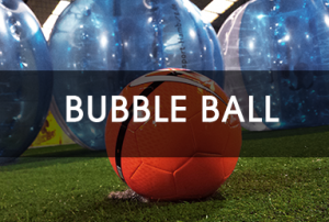 Soccer_Home_BubbleBall_2019