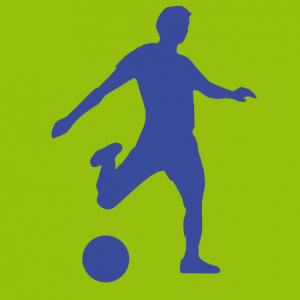 cropped-Soccer_in_Hamburg_Logo.png