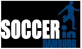 Soccer in Hamburg 2021